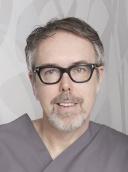 Dr. med. Frank Rösken