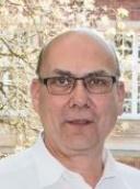 Dr. med. Claus-Dietmar Richter