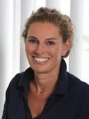 Dr. med. Stefanie Kellerer