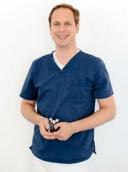 Dr. Michael Nemecek