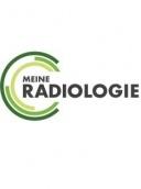 MVZ Meine Radiologie Franken Fürth Süd