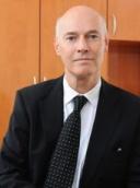 Priv.-Doz. Dr. med. Klaus Birnbaum