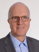 Dr. med. Dr. med. dent. Ulrich Longerich
