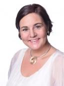 Dr. med. dent. Sara Jennifer Ganzenmüller, Msc., MBA