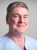 Dr. med. Ralph Heemken