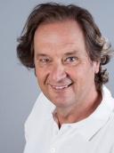 Dr. med. dent. Peter Bartak
