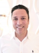 Dr. med. Omar Qattawi