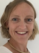 Dr. med. Ulrike Hundertmark