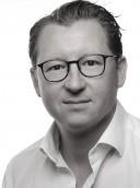 Dr. Thorben Müller