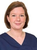 Dr. med. dent. Veronika Vogt-Miermann