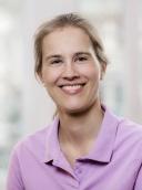 Dr. med. Claudia Behrendt-Faulhaber