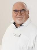 Dr. med. Janusz Pieczykolan