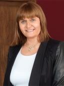 Dr. med. Angelika Hartmann