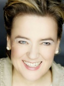 Dorothea Schirmacher