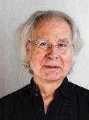 Dr. med. Gerhard Tuschy