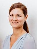 Dr. Tamara Misovic