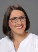 Dr. Sabine Braun