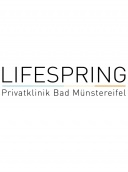 LIFESPRING Privatklinik Bad Münstereifel