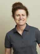 Dr. med. dent. Ingrid Sander