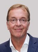 Dr. med. Burkhard Dippe