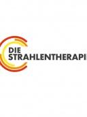 MVZ DRH Strahlentherapie Nürnberg