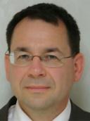 Prof. Dr. med. Volker Rudat