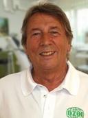 Dr. med. dent. Hans-Joachim Habermehl