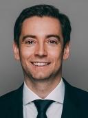 Dr. med. dent. M.Sc. Jörn Kröger
