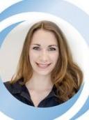 Dr. med. dent. Melanie Bengel