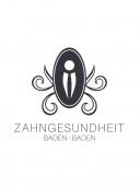 Zahngesundheit Baden-Baden Dr. med. dent. Torsten Kamm Prof. Dr. Karsten Kamm Dr. med. dent. Andreas Euchner
