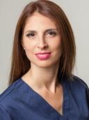 Angeliki Zelka