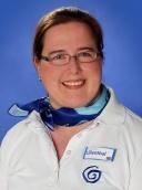 Dr. med. Rebecca Lilienthal