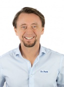 Priv.-Doz. Dr. med. Klaus Edgar Roth