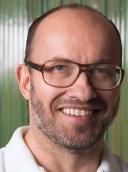 Dr. med. dent. Gerhard Schiller