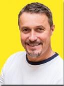 Carsten Paulus