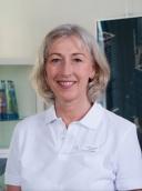 Dr. med. Rose Langhof