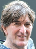 Dr. med. Kurt-Martin Schmelzer