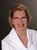 Dr. med. Birgit Hartmann