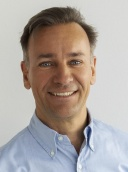 Dr. med. dent. Markus C. Boser