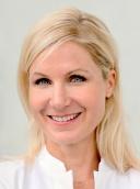 Dr. med. Karin Graser