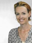 Dr. med. Annette Bangemann