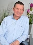Dr. med. Werner Antoszkiewicz