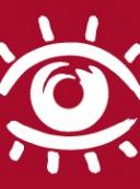 Augenklinik Kempten   Laserzentrum Allgäu   Dres. Schimitzek und Kollegen