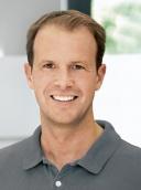 Dr. Stefan Schnitzer
