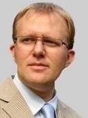 Priv.-Doz. Dr. med. Holger Diedrichs