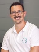 Dr. med. Florian Helmle