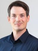 Dr. med. Gregor Kastl