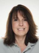 Dr. med. Sabine Becker