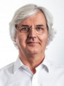 Gerhard Götzen