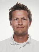 Dr. med. Florian Zirngibl